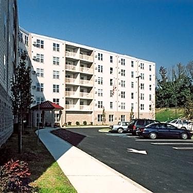Wallkill Living Center 455 Schutt Road Ext Middletown Ny