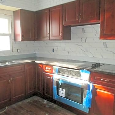 0 Terrace Ave 0 Terrace Ave Floral Park Ny Apartments For Rent