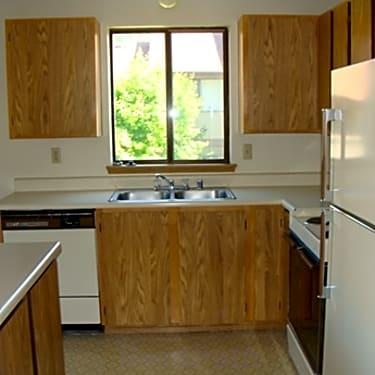 Parkhurst Apartments 5202 South 12th Street Tacoma Wa