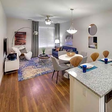 Osprey Cove Apartments 45 Meadowlands Parkway Secaucus Nj