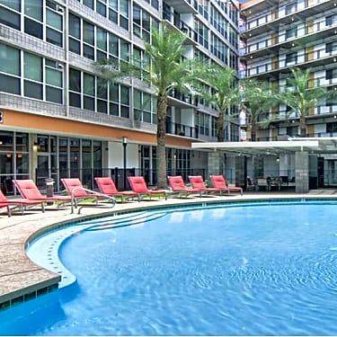 Skyline Lofts 600 N 4th Street Phoenix Az Apartments For Rent