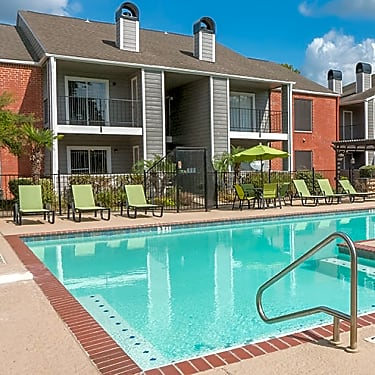 The Harbour 4040 Crow Road Beaumont Tx Apartments For Rent
