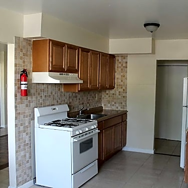 Elmwood Park Apartments 3300 Street Road Bensalem Pa Apartments