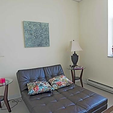 Cumberland Apartments 17 W Ross Street Wilkes Barre Pa
