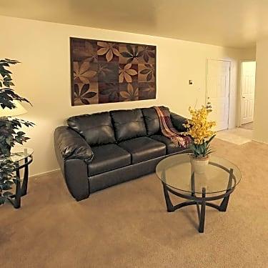 Arden Fair 2228 Royale Road Sacramento Ca Apartments For Rent