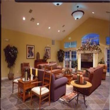 Fox Run Apartments Fraser Colorado - arboleda2022