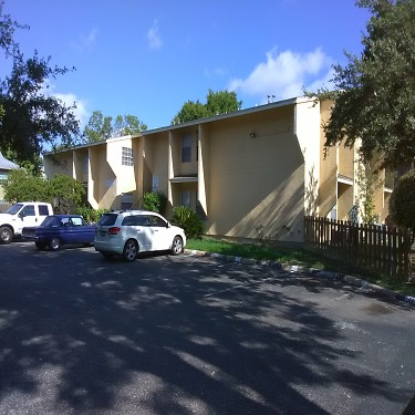 Mayfield Gardens 737 W Mayfield Blvd San Antonio Tx Apartments For Rent Rent Com