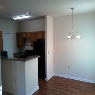 Gibson Ridge 1432 E Lakeview Dr Johnson City Tn Apartments For Rent Rent Com