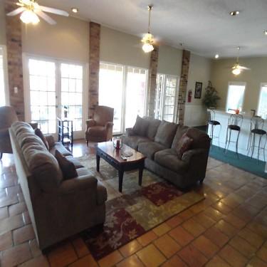 Aspen Place 2700 Indian Creek Boulevard Oklahoma City Ok