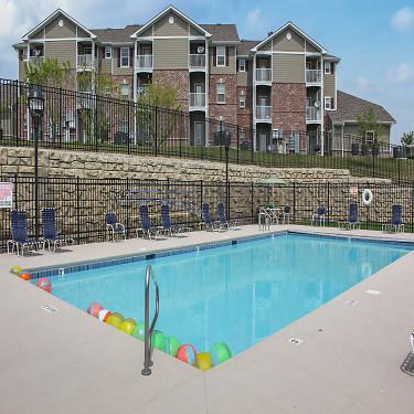 Cimarron Terrace 9852 Josephine Ct La Vista Ne Apartments For Rent Rent Com