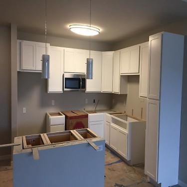Oak Ridge Senior   7627 Lisa Lane | Middleton, WI Apartments For Rent |  Rent.com