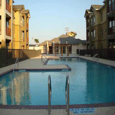 Veranda Place 941 N Sugar Road Edinburg Tx Apartments For Rent
