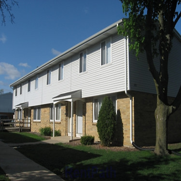 Eastpointe Apartments - 309 Clyde Gallagher Avenue #1 ...