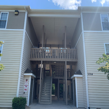 Collegiate Suites 1301 Mary Jane Cir Blacksburg Va Apartments For Rent Rent Com