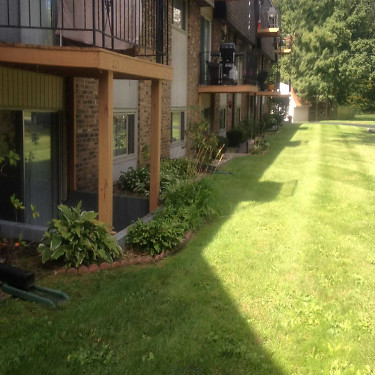 Vantage Realty Group - 1411 East Chicago Street | Valparaiso, IN ...