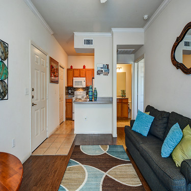 Converse Ranch Apartments For Rent in Converse, TX  