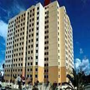 Pinnacle View Apartments - 225 NE 23rd Street | Miami, FL