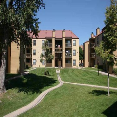 sienna at cherry creek 1939 south quebec way denver co apartments for rent rent com sienna at cherry creek 1939 south