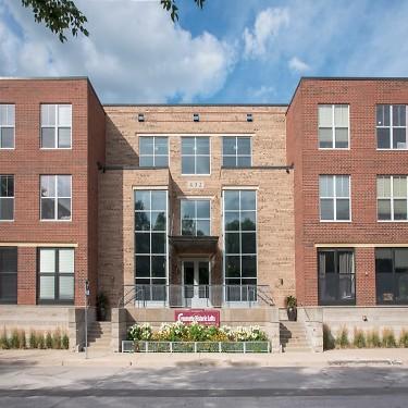 Creamette Historic Lofts 432 N 1st St Minneapolis Mn Apartments For Rent Rent Com