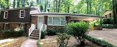 Swell Stone Mountain Ga Houses For Rent 58 Houses Rent Com Beutiful Home Inspiration Truamahrainfo