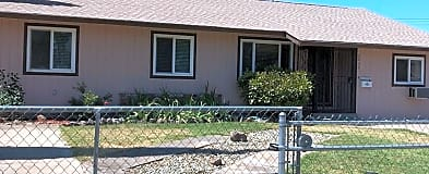 Incredible North Highlands Ca Houses For Rent 60 Houses Rent Com Complete Home Design Collection Papxelindsey Bellcom