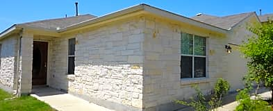 Miraculous Cedar Creek Tx Houses For Rent 223 Houses Rent Com Home Interior And Landscaping Transignezvosmurscom
