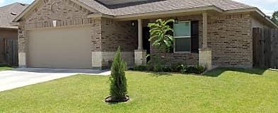 Port Lavaca, TX Houses for Rent - 13 Houses | Rent.com®