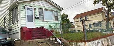 Queens Village Ny Houses For Rent 605 Houses Rent Com