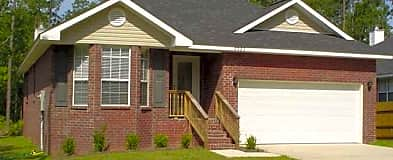 Carriere Ms Houses For Rent 27 Houses Rent Com