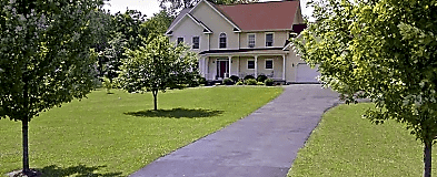 Ithaca, NY Houses for Rent - 31 Houses | Rent com®