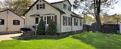 East Greenwich Ri Houses For Rent 23 Houses Rent Com