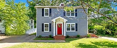 Williamston, SC Houses for Rent - 204 Houses | Rent com®