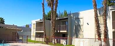 Milan Institute Indio Ca Cheap Apartments For Rent 49 Apartments