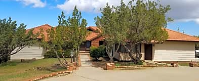 Groovy Houses For Sale In Palmdale Ca Home Remodeling Inspirations Propsscottssportslandcom