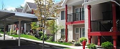 Cascade Fairwood Apartments For Rent Fairwood Wa Page 2 Rent Com