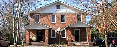 Gadsden, AL Houses for Rent - 102 Houses   Rent com®