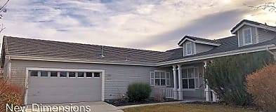 Magnificent Double Diamond Houses For Rent Reno Nv Rent Com Interior Design Ideas Inamawefileorg