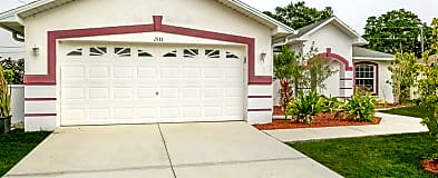 Cape Coral Fl Houses For Rent 925 Houses Rent Com