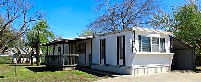 Burns Flat Ok >> Burns Flat Ok Houses For Rent 5 Houses Rent Com