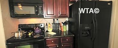 Selma Tx 3 Bedroom Apartments For Rent 17 Apartments Rent Com