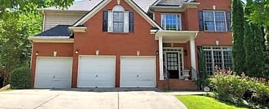 Miraculous Smyrna Ga Houses For Rent 403 Houses Rent Com Home Remodeling Inspirations Genioncuboardxyz