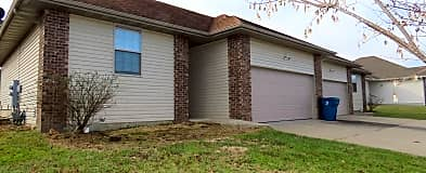 Purdy, MO Houses for Rent - 29 Houses | Rent com®