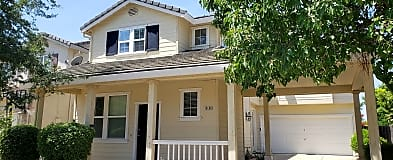 Wilton, CA Houses for Rent - 361 Houses | Rent com®