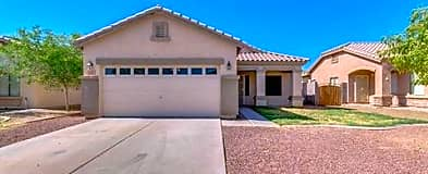 Avondale, AZ Houses for Rent - 301 Houses   Rent com®