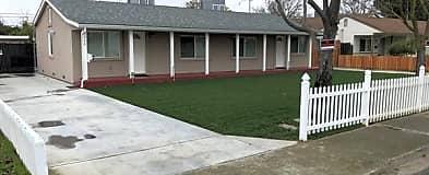 Modesto Ca Houses For Rent 102 Houses Rent Com