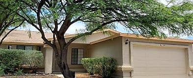 Peachy Eastside Houses For Rent Tucson Az Rent Com Download Free Architecture Designs Jebrpmadebymaigaardcom