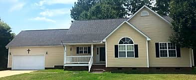 Quinby, SC Houses for Rent - 14 Houses | Rent com®
