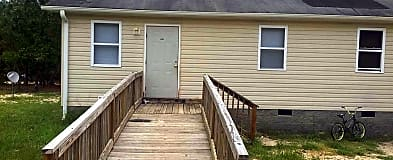 Pelion, SC Houses for Rent - 256 Houses | Rent com®