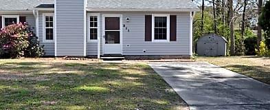Half Moon, NC Houses for Rent - 187 Houses | Rent com®