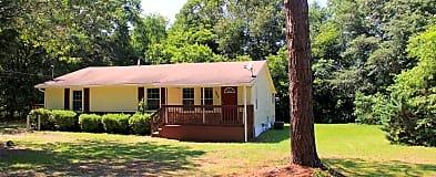 Perry, GA Houses for Rent - 106 Houses | Rent com®